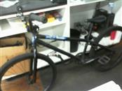 HARO BIKE Road Bicycle X24